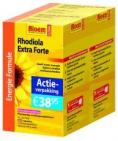 Bloem Rhodiola extra forte duo 2x100