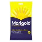 Marigold Extra-Life Kitchen Gloves Maat M 1 paar