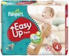 Pampers Easy up maxi 8-15 g 28st