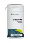 Springfield Macuvite 100vc