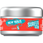 New Wave Wave Texture Gum 75ml
