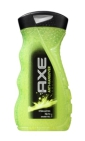 Axe Douchegel Hangover 3 in 1 250ml