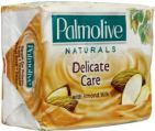 Palmolive Zeep sensitive almond 90 gram