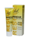 Bach Creme Rescue Remedy 30 gram