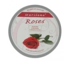 Marilene Body Butter Roses 120ml