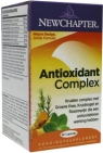 New Chapter Antioxidant complex 60sft