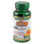 Natures Bounty Ester C 500 mg 60st