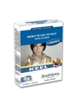 Buurmanns Immuno keel 30 tabletten