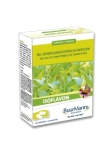 Buurmanns Isoflavon 60 tabletten