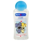 Dermo Care Woezel & Pip Babyolie 200 ml