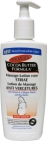 Palmers Cocoa butter massage lotion striae 250ml