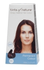 Tints Of Nature Permanent Hair Colour Natural Light Brown 1 stuk