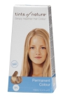 Tints Of Nature Permanent Hair Colour Natural Light Blond 1 stuk