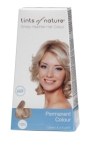 Tints Of Nature Permanent Hair Colour Natural Platinum Blond 1 stuk