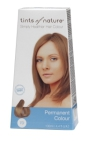 Tints Of Nature Permanent Hair Colour Medium Gold Brown 1 stuk