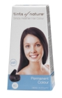 Tints Of Nature Permanent Hair Colour Dark Ash Blond 1 stuk