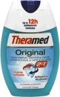 Theramed 2 in 1 original 75ml