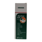 Klinion Wondgel soft 15g