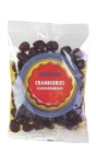 Horizon Cranberries 100GR