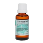 Naturapharma Tea tree olie 30ml