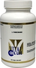 Vital Cell Life Threonine 500mg 100cap