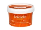 Omega & More Kokosolie Geurloos 500ml