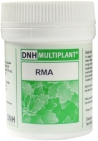 DNH Research RMA Multiplant 140 tabletten