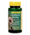 Venamed Candiplex Strong 60vc
