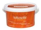 Omega & More Kokosolie Geurloos 2220ml