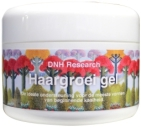 DNH Research Haargroei gel 200ml