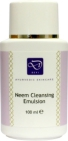 Devi Neem cleansing emulsion 100ml
