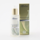 Heliotrop Reinigingsgel Multi Active 120 ml