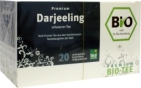 Bio Friends Thee darjeeling bio 20st