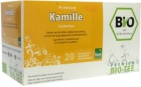 Bio Friends Thee Kamille bio 20st