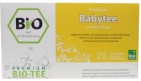 Bio Friends Babythee bio 20st