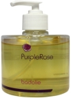 Volatile Badolie Purple Rose 300 ml