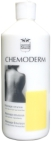 Chemodis Chemoderm massage emulsie 500ml