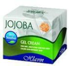 Naturapharma Jojoba gelcreme pot 100ml