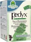Pedyx Talkpoeder deodorant 180ml