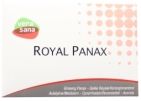 Il Hwa Royal panax 10 ml ampullen 20st