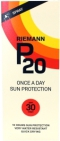 P20 Zonnefilter Spray SPF 30 200ml