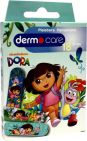 Dermo Care Dora pleisters 18st