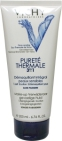 Vichy Purete Thermale 3in1 Make-Up Verwijderaar 200ml