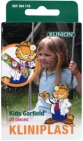 Klinion Klinipleister kids garfield 294119 20
