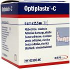 Optiplast Optiplast C 2.5m x 6cm 1