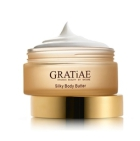 Gratiae GRATIAE BODY BUTTER PASSION 175ML 175ML