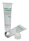 Cellona Creme 100ml
