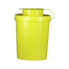 Blockland Naalden container Medibox 11.3l