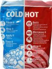 Mueller Cold hot pack 15 x 23 ex