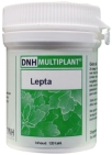 DNH Research Lepta multiplant 120tab